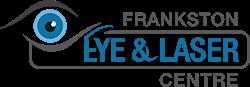 Frankston Eye and Laser Logo